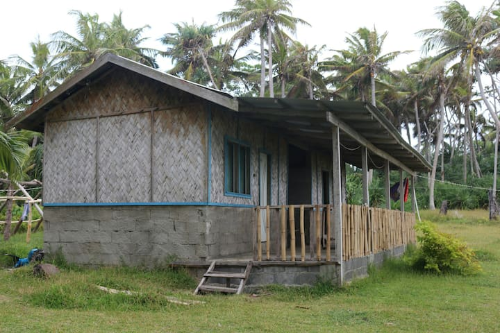 Tanna Horizon Bungalows & Tours