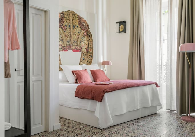 Santa Paula Pool & Luxury nº 5