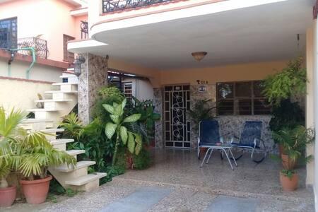 Villa Galex