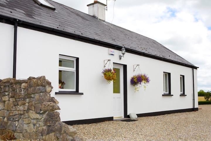 Foxmeadow Cottage