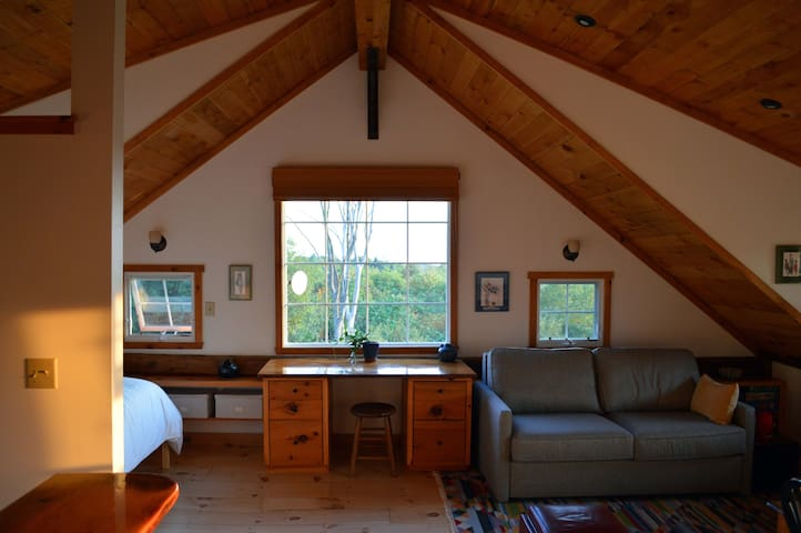 Williston 2018 With Photos Top 20 Places To Stay In
