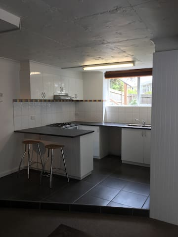 mornington peninsula apartment - Frankston South - Apartamento