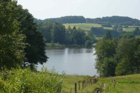 Mont Gérard