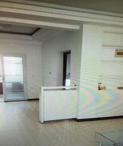 Mesquite Cozy one room - Balch Springs - Apartment