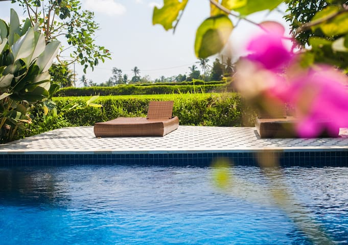 ★★★ Last Minute Deal in Amazing Luxury Villa! ★★★