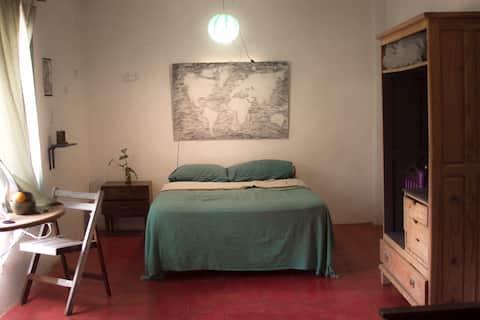 Narualeza Urbana Room