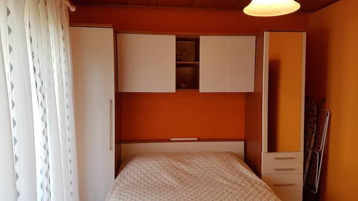 Apartments Mariva- Mariva1