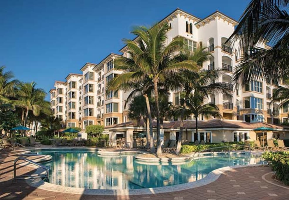 Vacation House For Rent West Palm Beach Florida