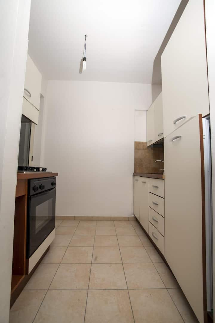 Appartamento per vacanze Isca