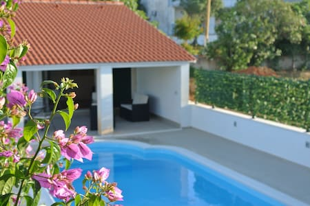 Villa at The Palm - Slatine