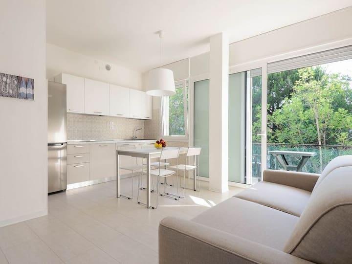 Apartments Venus - type L