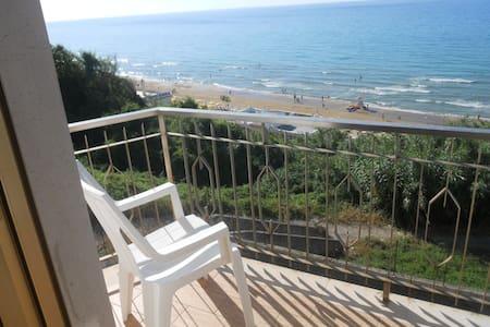 Appartamento Italia - Rodi - Квартира