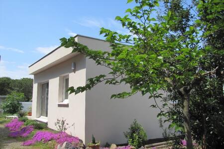Villa neuve a  500 m de la plage au Grau d'Agde - Agde