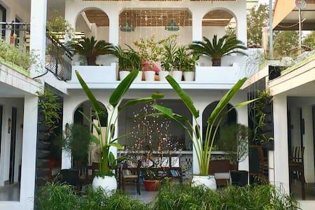 Coto Charming home