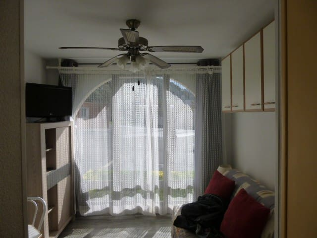 Appartement  Lamalou les Bains