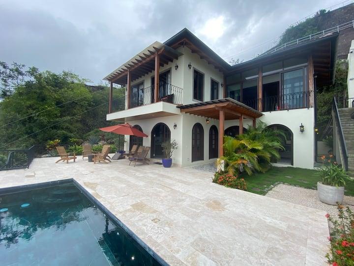 Casa Margarita -  Luxury condo in gated community