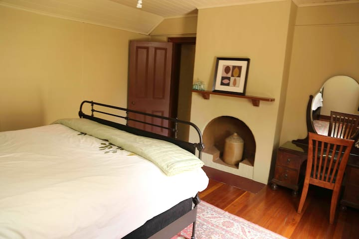 Bests Cottage, Great Western & Grampians - Great Western - House