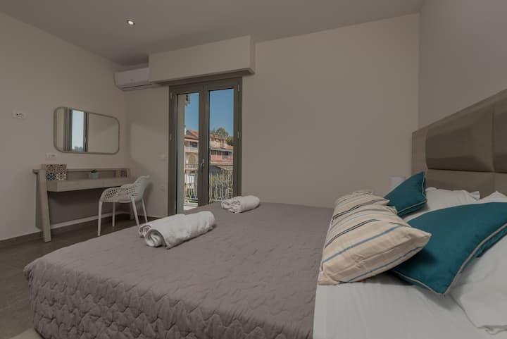 Casa 77 Zante by Karras Hotels