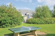 Holiday apartment with 2 bedrooms on 76m² in Bohon/Durbuy