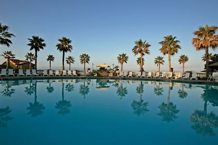 Marriott's Newport Coast Villas - 2 BR / 2 BA - Newport Beach