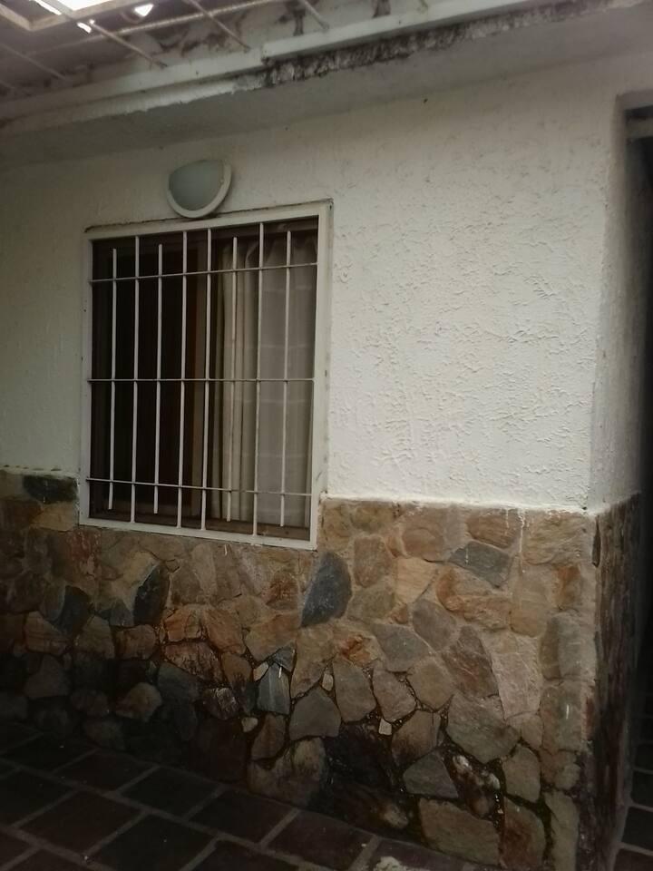 Anexo en Carabobo