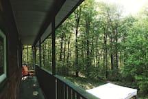 Back balcony 3