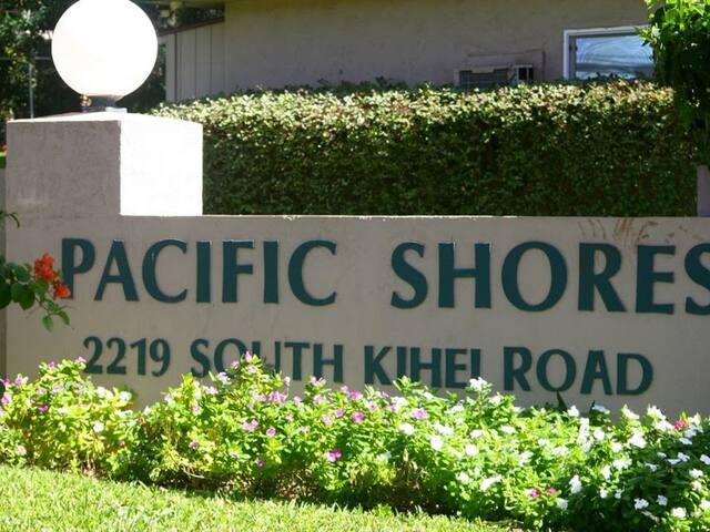 Pacific Shores B304