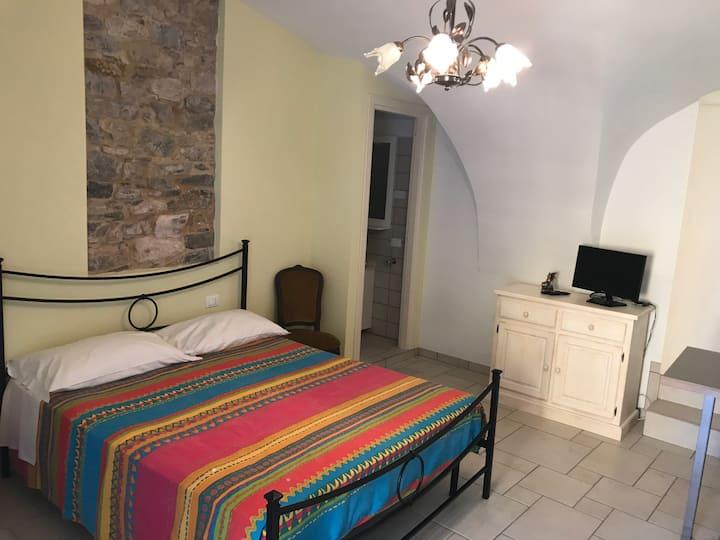 Appartamento Limone - Cod.Citra 008060-LT-0015