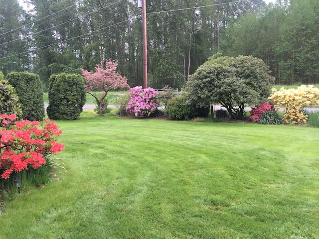 Skagit City 2018 (with Photos): Top 20 Places to Stay in Skagit City ...