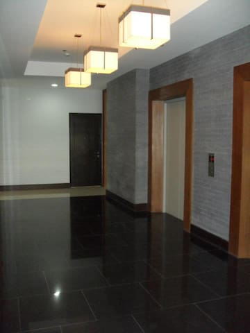 Affordable 1 BR Condo in Makati City
