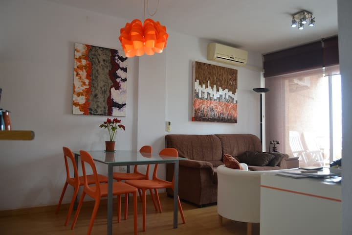Torrevieja 2018 (with Photos): Top 20 Torrevieja Vacation Rentals ...