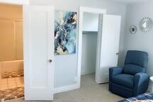 Pasadena single house 7b5b 独栋房 7间卧室.5个卫生间.停车位充足