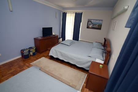 4* Room Perlica - Klis