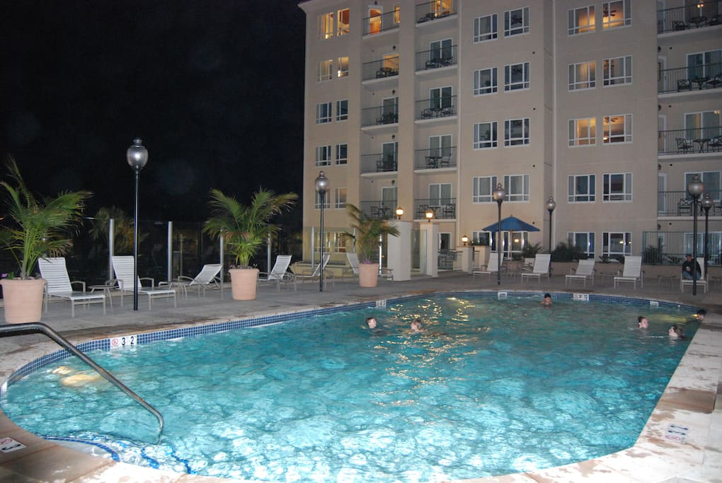 Wyndham Or Worldmark Oceanside Pier 2 Bedroom Apartments For Rent In Oceanside California