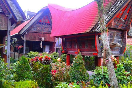 Duta88 Cottage
