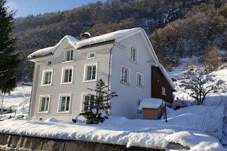 BnB Casa Susanna 1