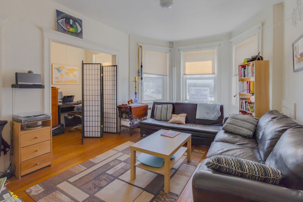 Perfect Location Cheap Price No Furniture Apartments For Rent In Boston Massachusetts