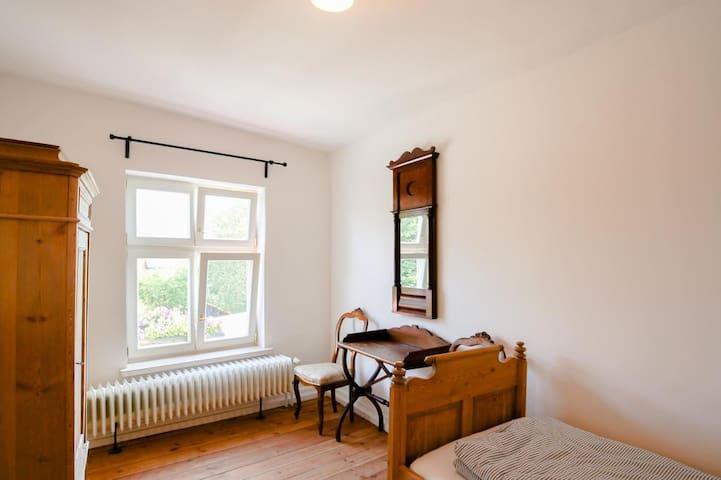 Places To Stay In Husum Private Room