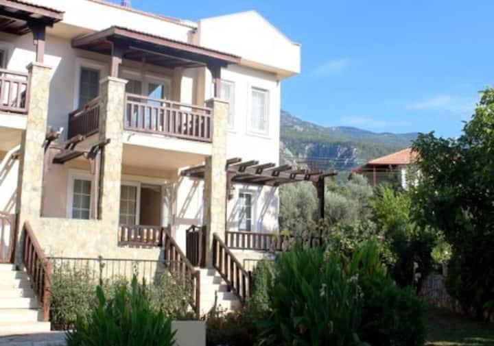 Grena Apartment - stunning area - Ovacik, Turkey