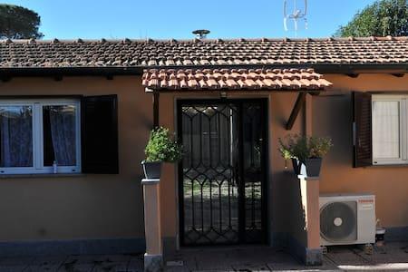 il Casolare di Giuliana - Ciampino - Rumah