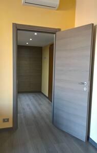 Stupendo Bilocale Segrate Centro Ultimo Piano 8 - Segrate - Apartment