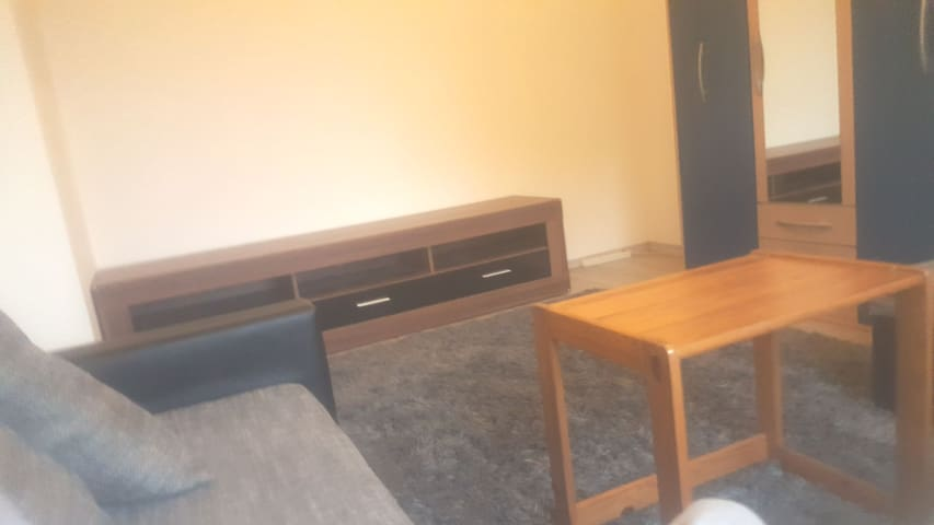 Camera privara