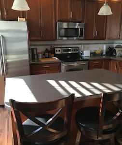 Furnished Townhome for Rent - Chanhassen