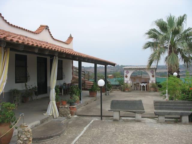 Casa vacanza Villa Caterina