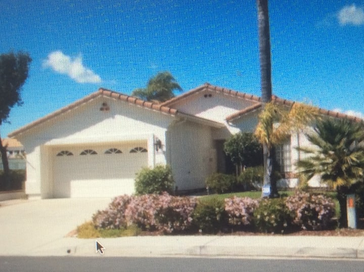 Beautiful  home in Marbella, Rancho Bernardo
