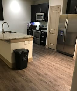 Luxuary Apartment - Pearland