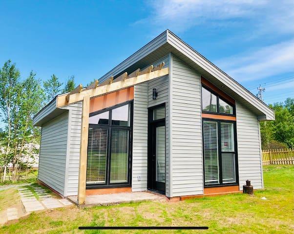 Lakeland Cottages 1 Bedroom Villa