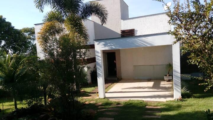 Casa do Artista
