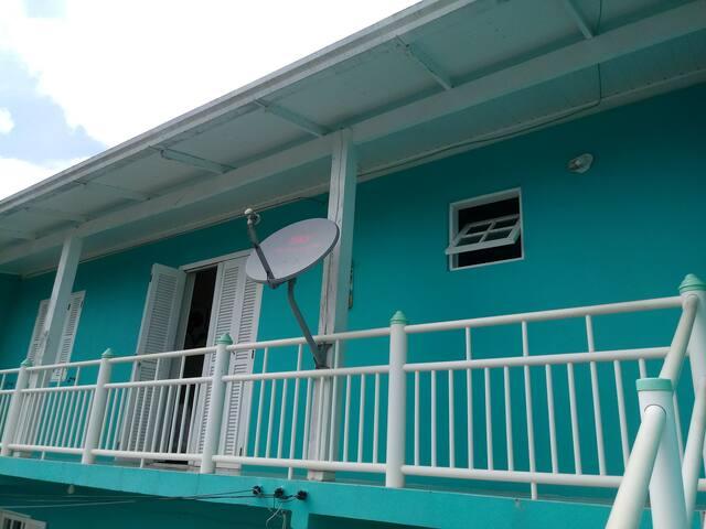 Ótimo apartamento em Torres Apenas 1000 m da praia