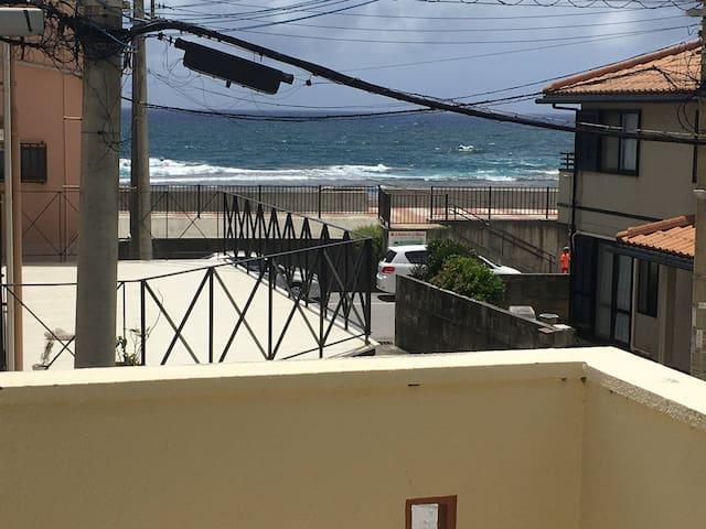 4RM-MAX11 Palace Resort  Ocean View  wi-fi & 2Park